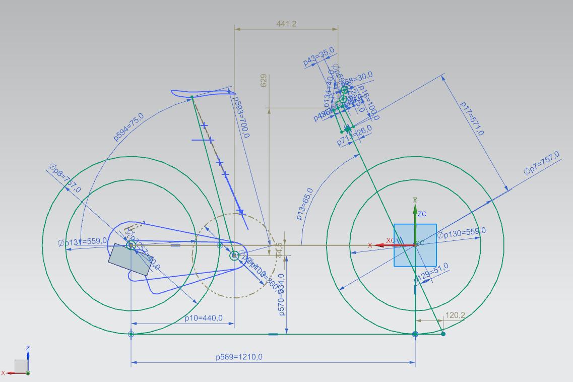 01_Geometrie.png