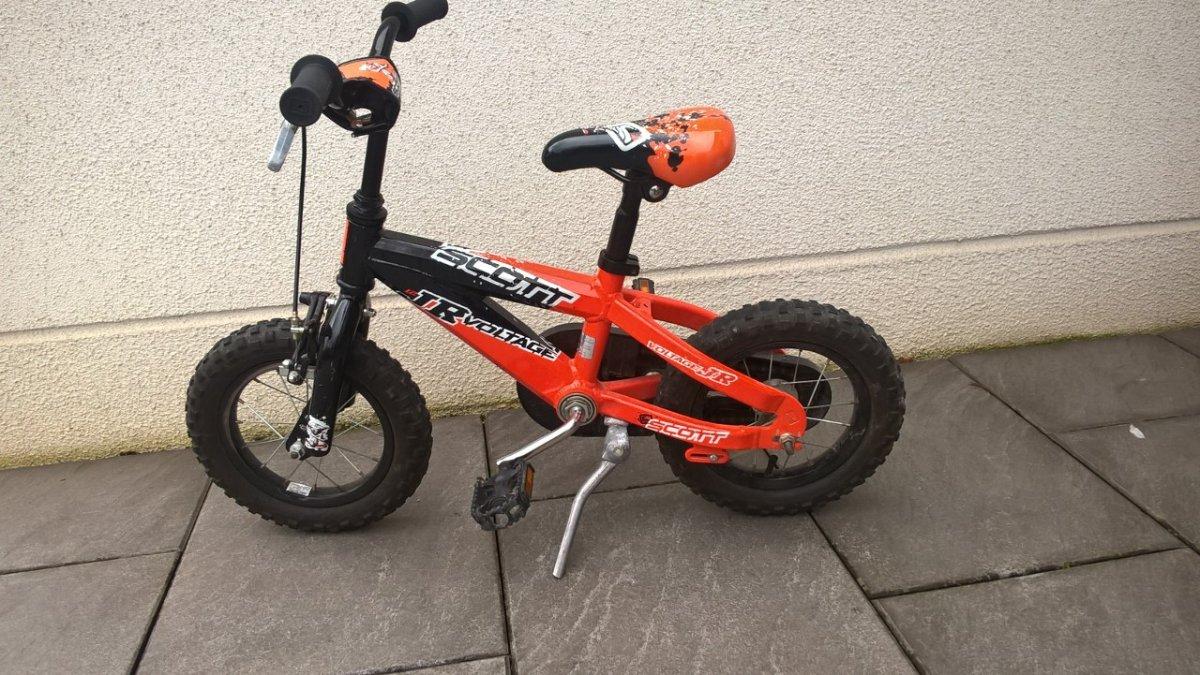 bmx bikes innenlager