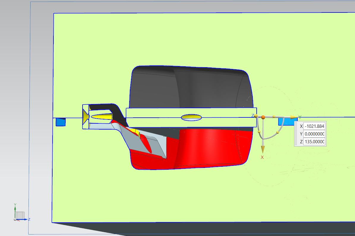 16_CAD_Injektionsform_Detail.png