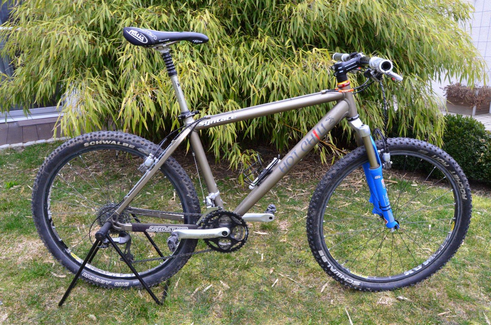 1764310-8tivzpteido5-fahrrder003-original.jpg