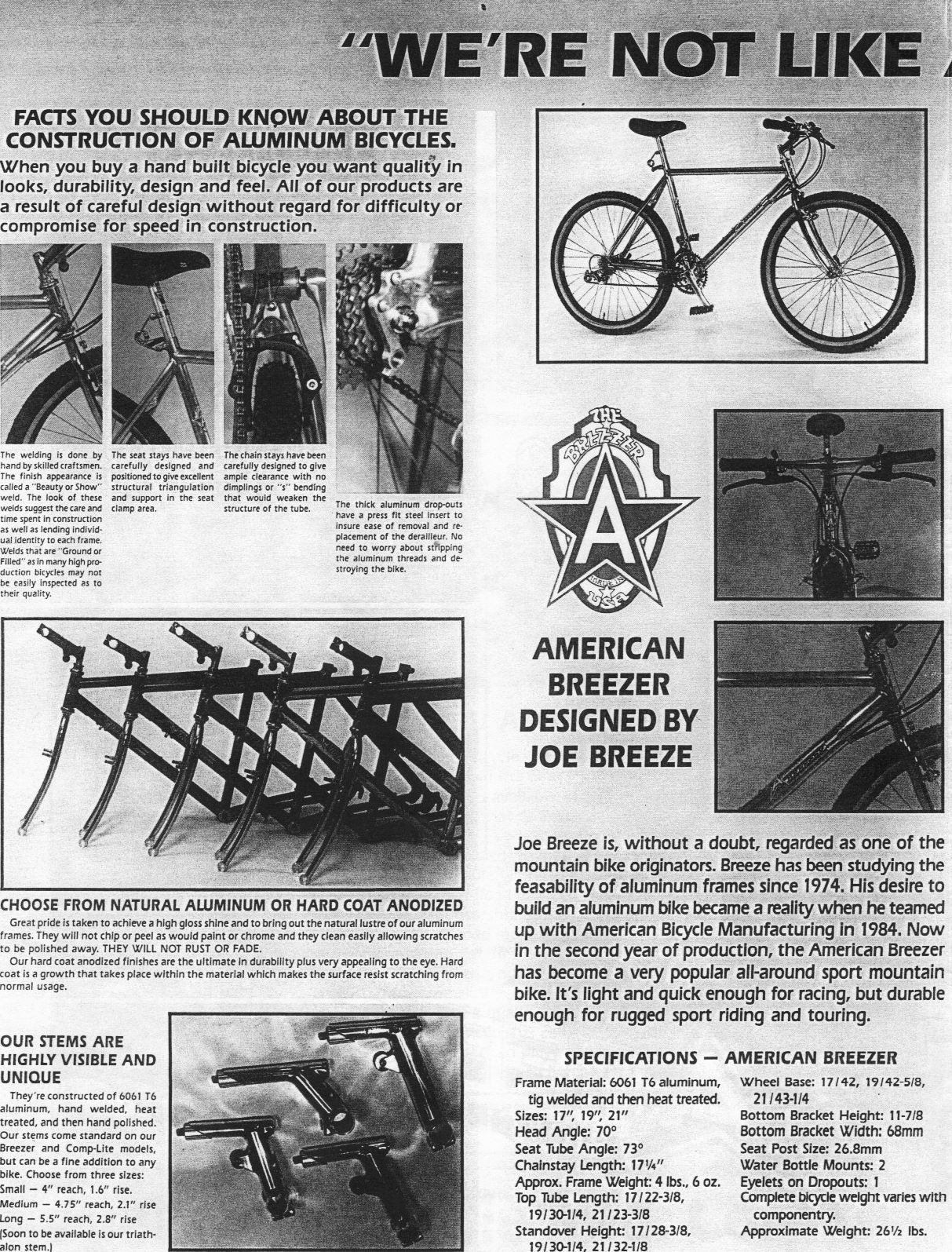 1988American1.jpg