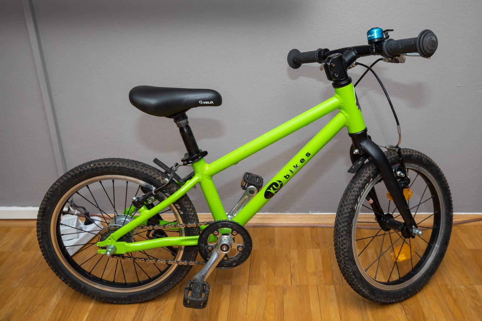 200223-Bikes-3089.jpg
