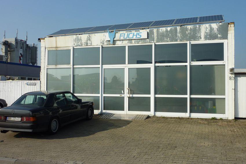 2014-firma-fuchts-rutesheim.JPG