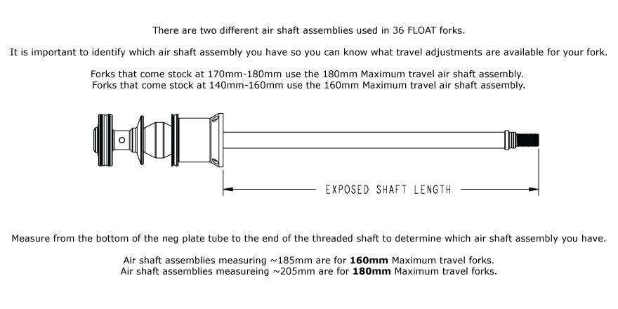 2015-36-float-air-shaft-id.jpg