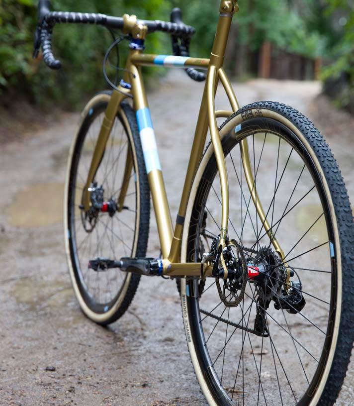 2015-speedvagen-cyclocross-disc-brake-bike1.jpg