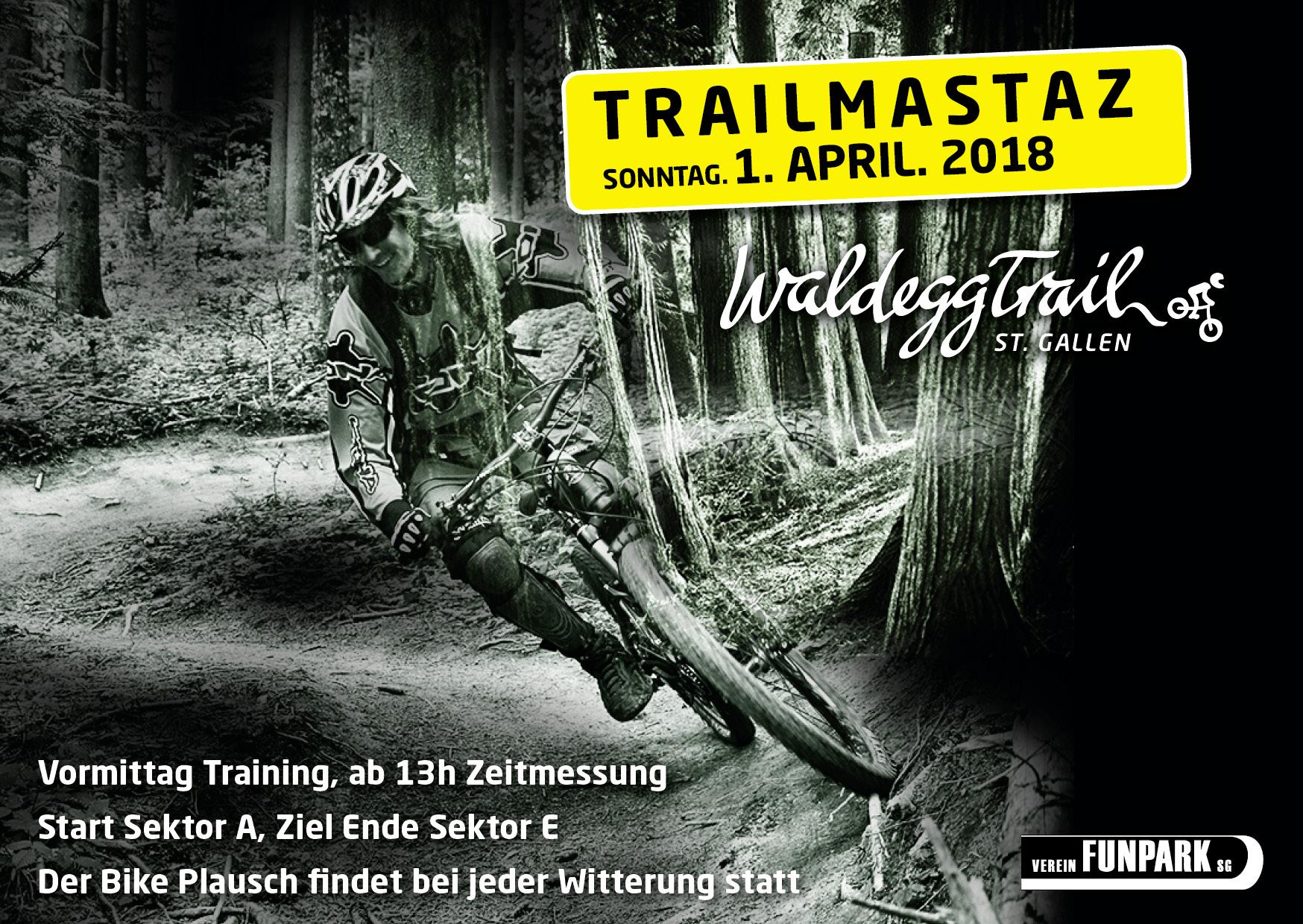 20180401-Trailmastaz.