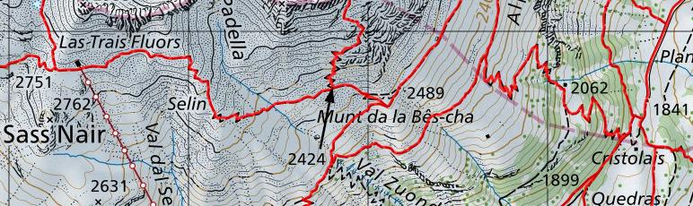 2020-07-21 06_45_46-Maps of Switzerland - Swiss Confederation - map.geo.admin.ch.png