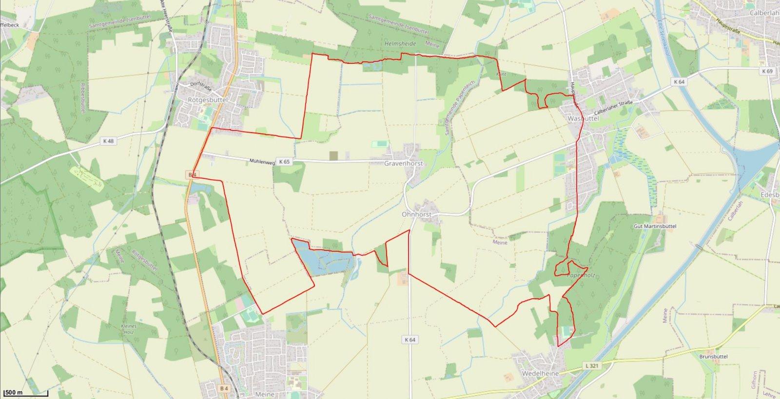2021-07-17 Wasbüttel-Wedelheine.JPG