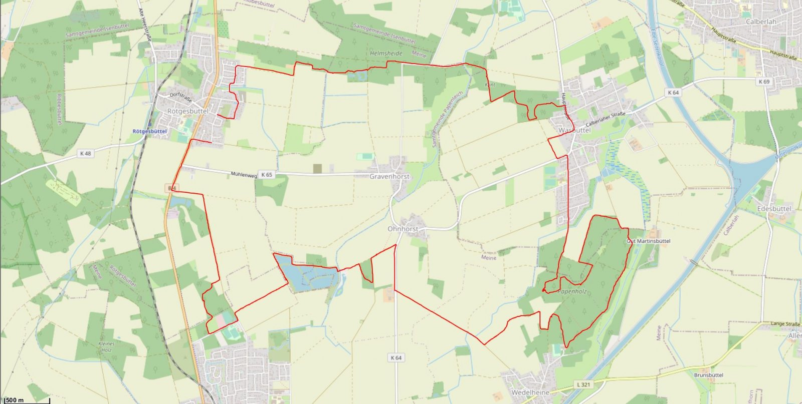 2021-08-02 Wasbüttel-Wedelheine.JPG