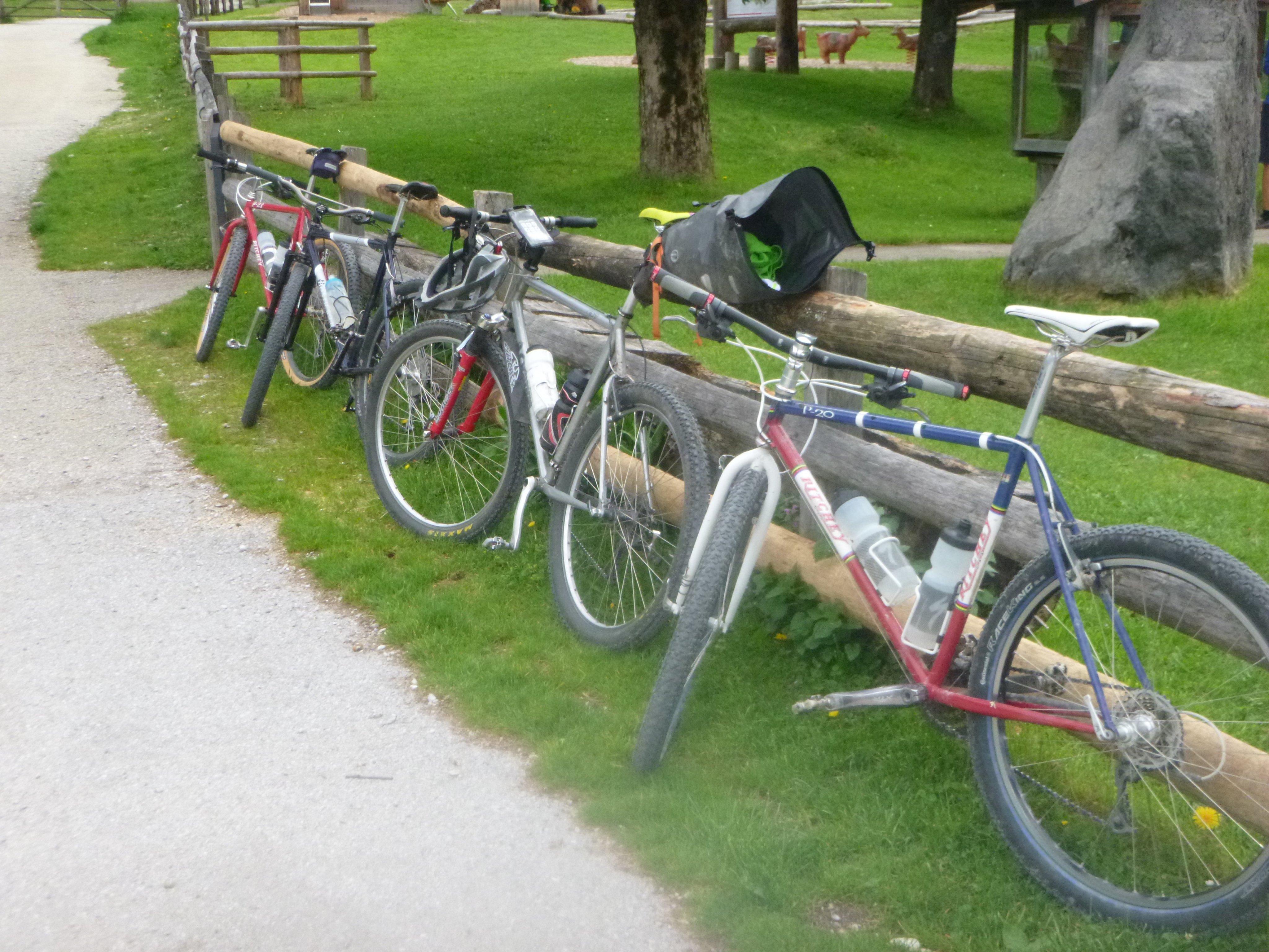 4er Tour Karwendel 002.JPG