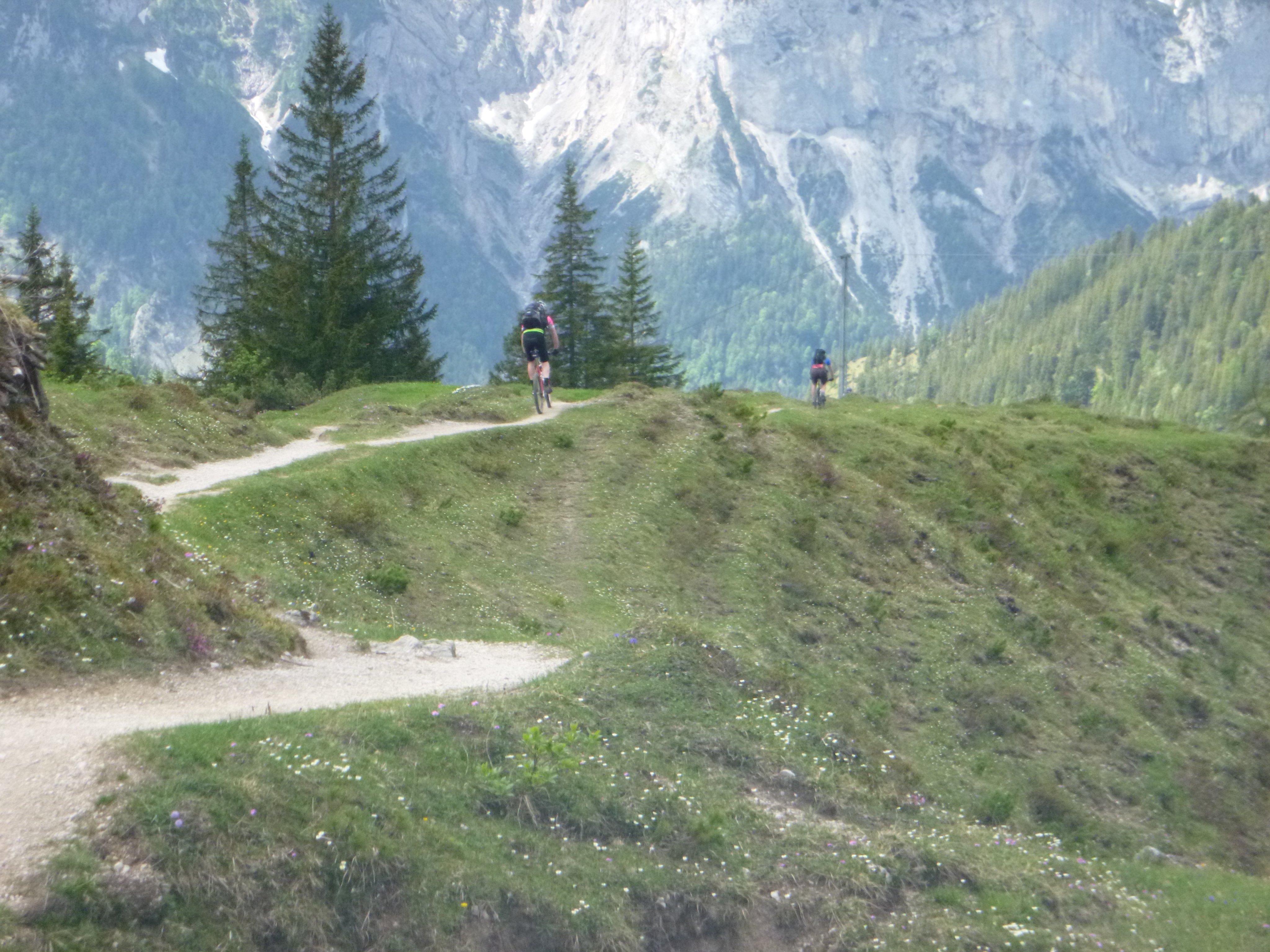 4er Tour Karwendel 007.JPG
