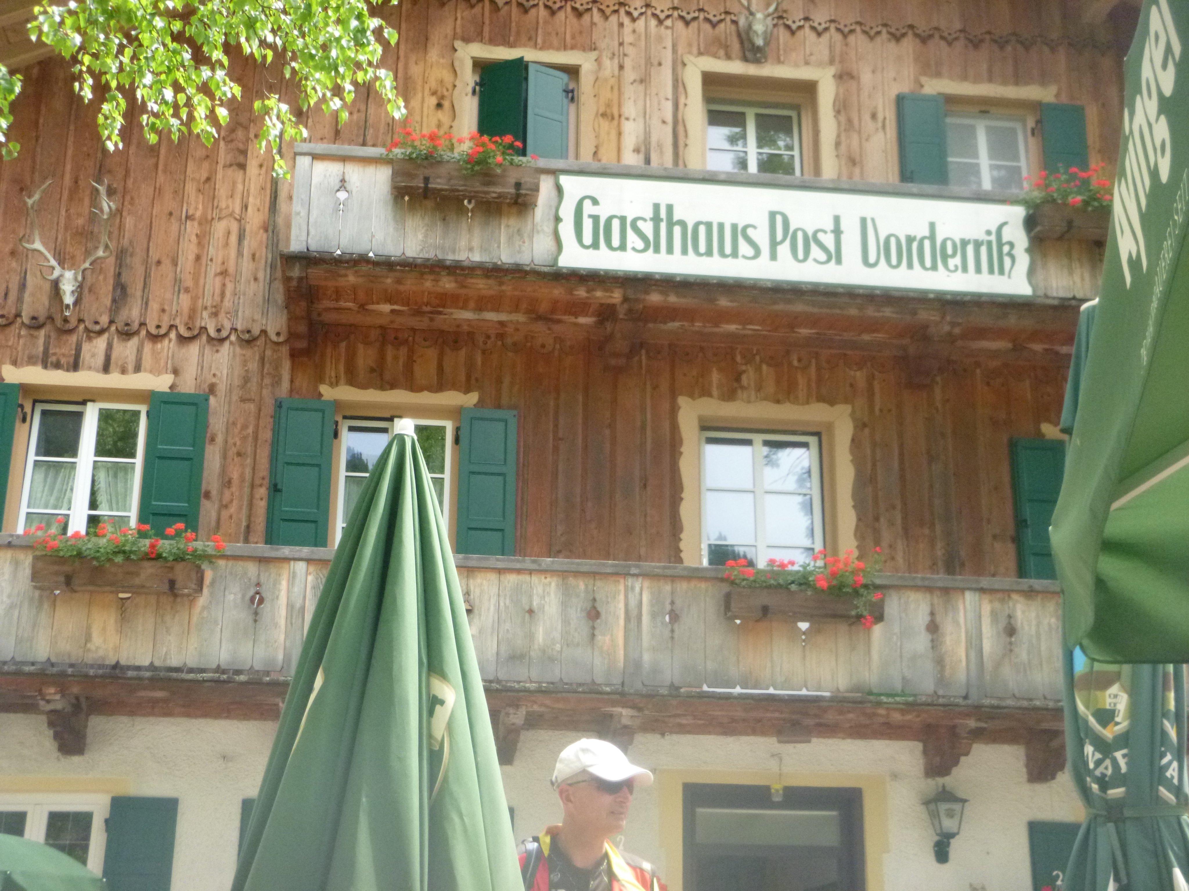4er Tour Karwendel 055.JPG