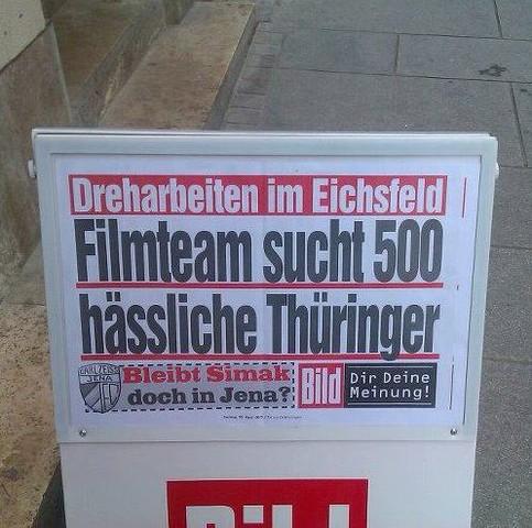 500-hässliche-Thhüringer-gesucht.jpg