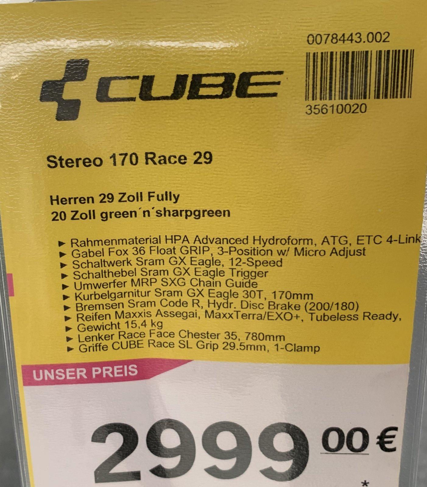 509807C2-8B49-44FF-AC16-C295AC50396F.jpeg