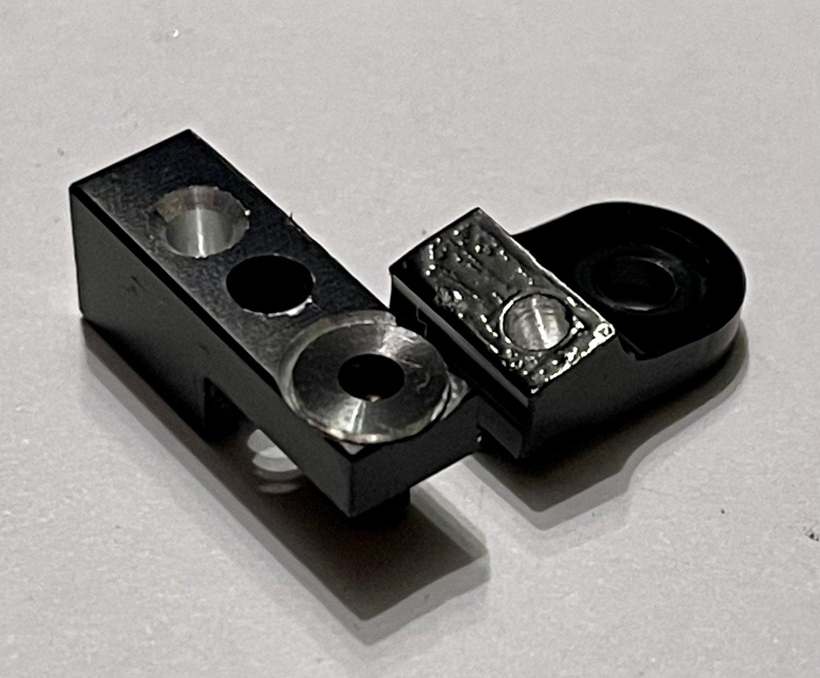 658A79E5-CBF4-49C3-911D-30E44459D8F5.jpeg