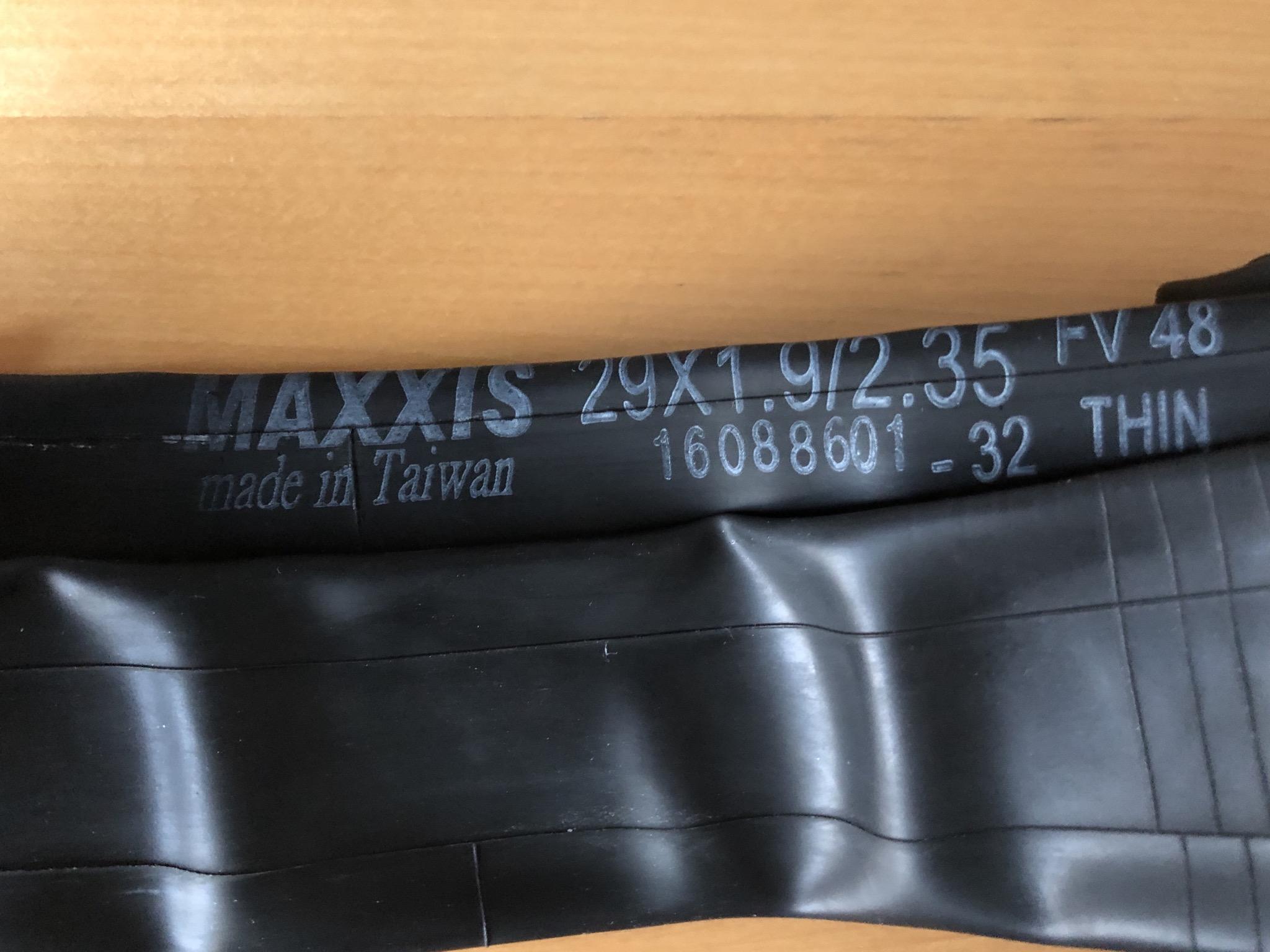 70DB5738-2FBD-4185-8EF3-E54A022FE8B2.jpeg