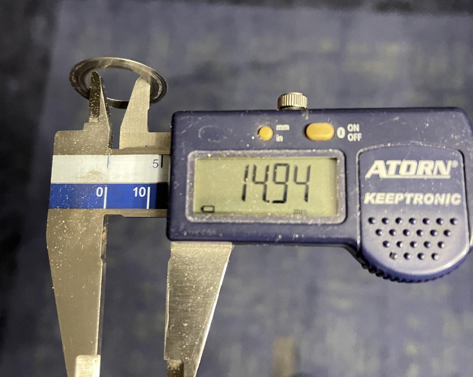 806E37DD-B909-44B2-9AFB-4D5C3021AB52.jpeg