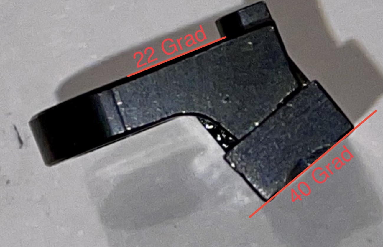 8AE585C0-031E-472E-918C-F3CD2383D7FB.jpeg