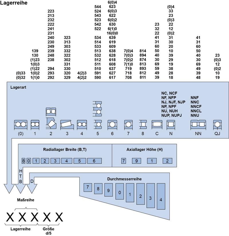 8D52A4FA-ADDF-4F82-9784-600AEEC7C467.png