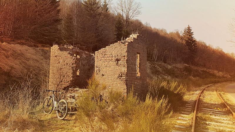 A VB Ruine  800.