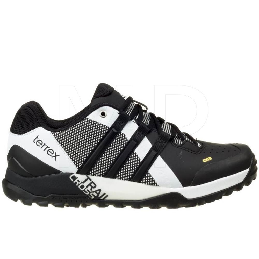 adidas-b44143-terrex_trail_cross-1.jpg