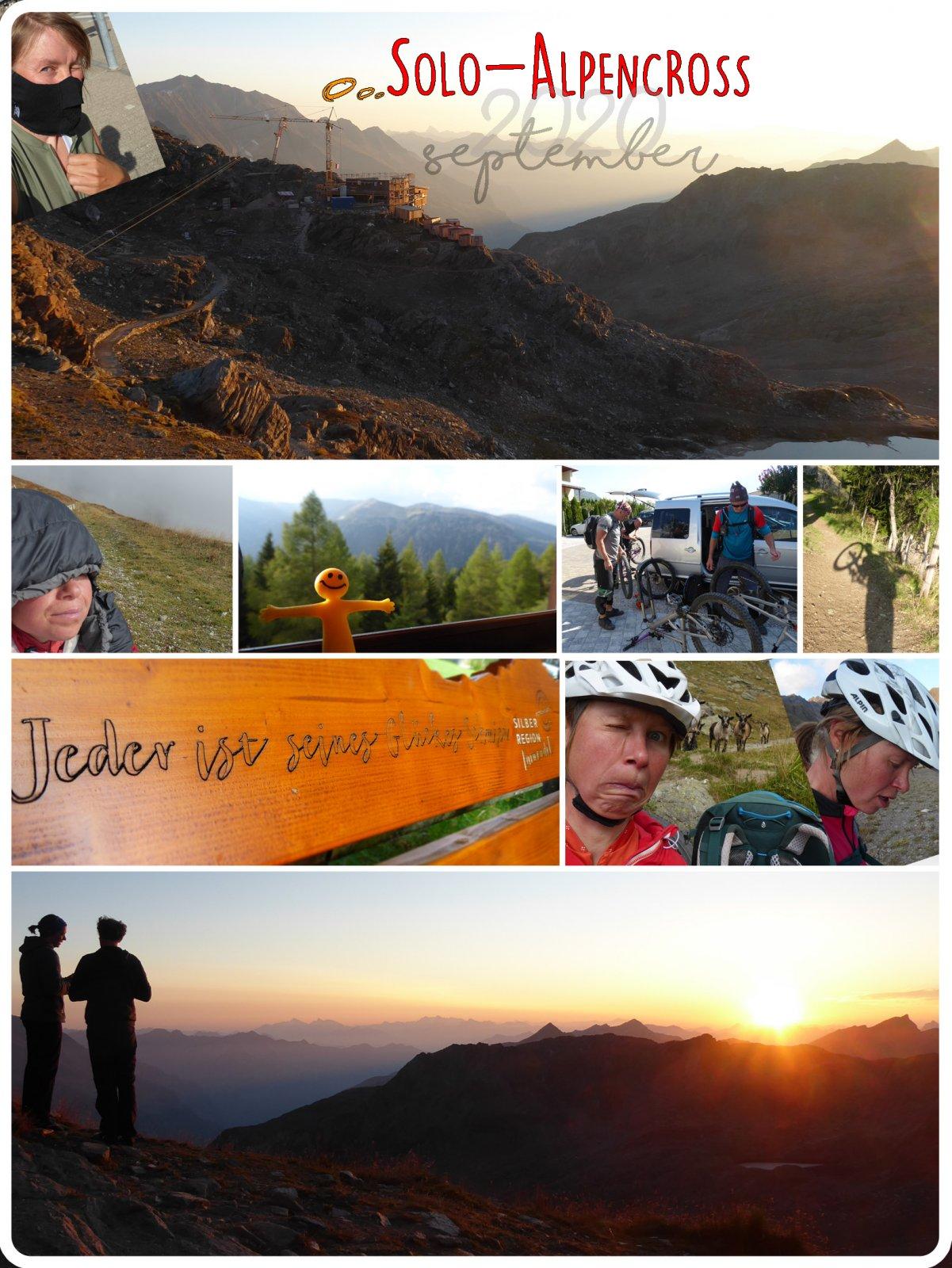 alpenreisebericht.jpg
