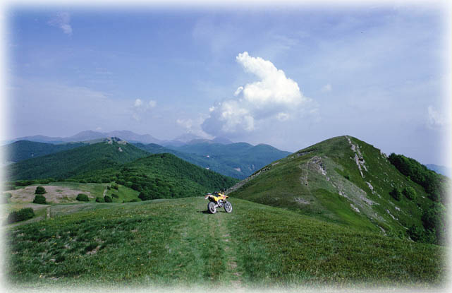 Alpi_Apuane06.jpg