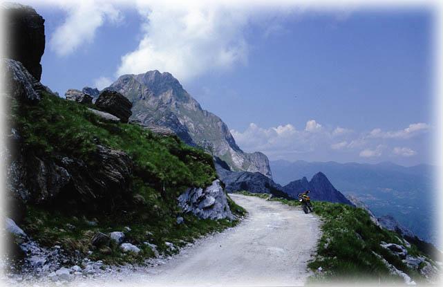 Alpi_Apuane28.jpg