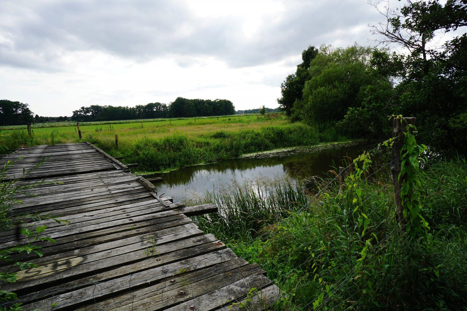alte Brücke an der Aller.JPG