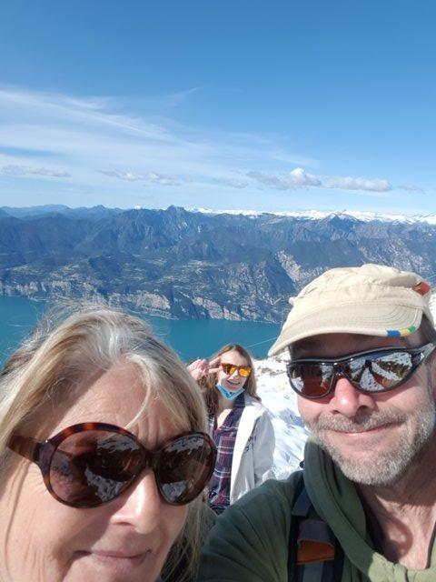 Am Klettersteig geblitzt.jpg