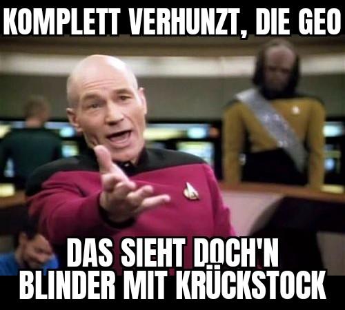Annoyed Picard 13112020091607.jpg