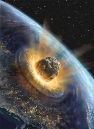 asteroid_hit.jpg