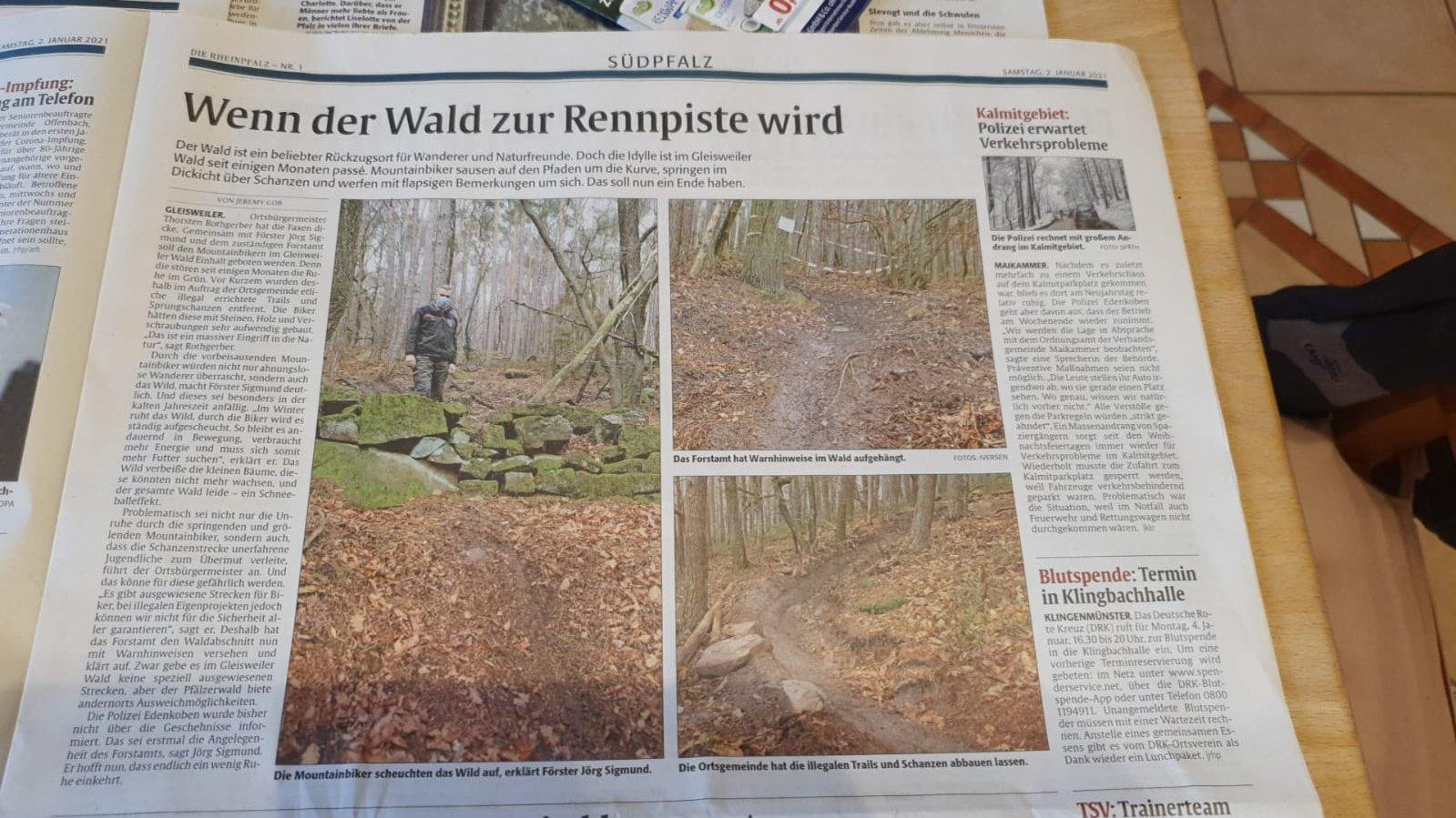 Bericht Rheinpfalz.jpg