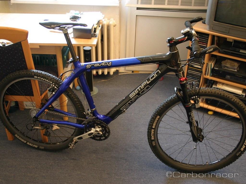 bike-fertig(apr06).