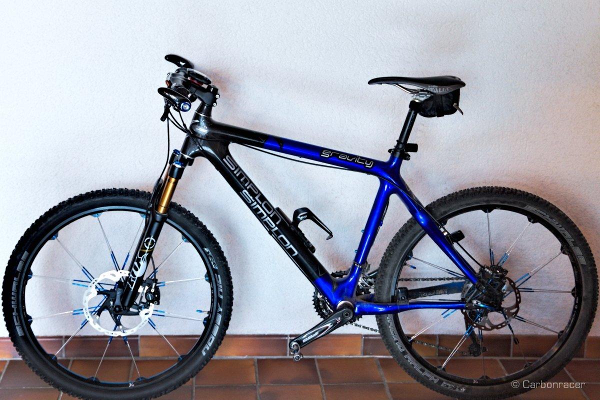bike-fertig(feb15)_01.