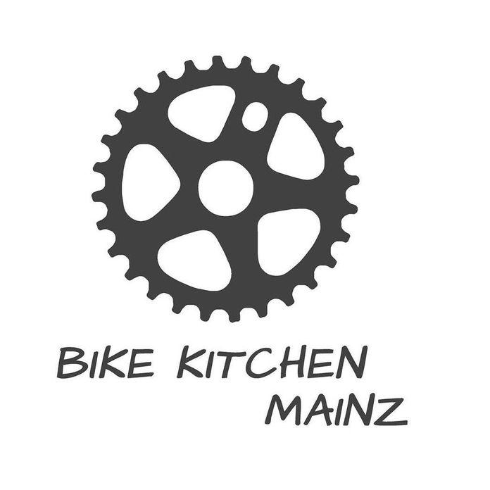 bike kitchen mainz.jpg