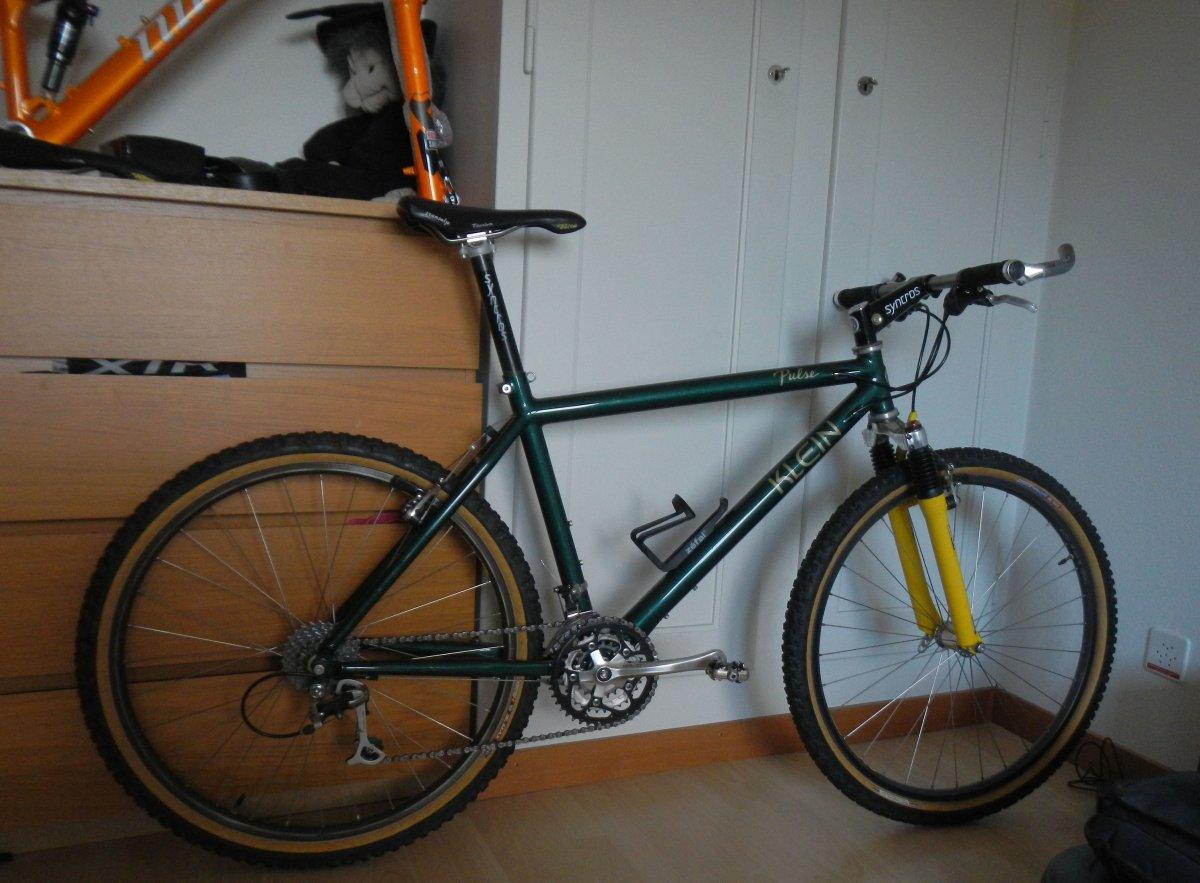 Bike Klein Pulse ganz Kopie.jpg