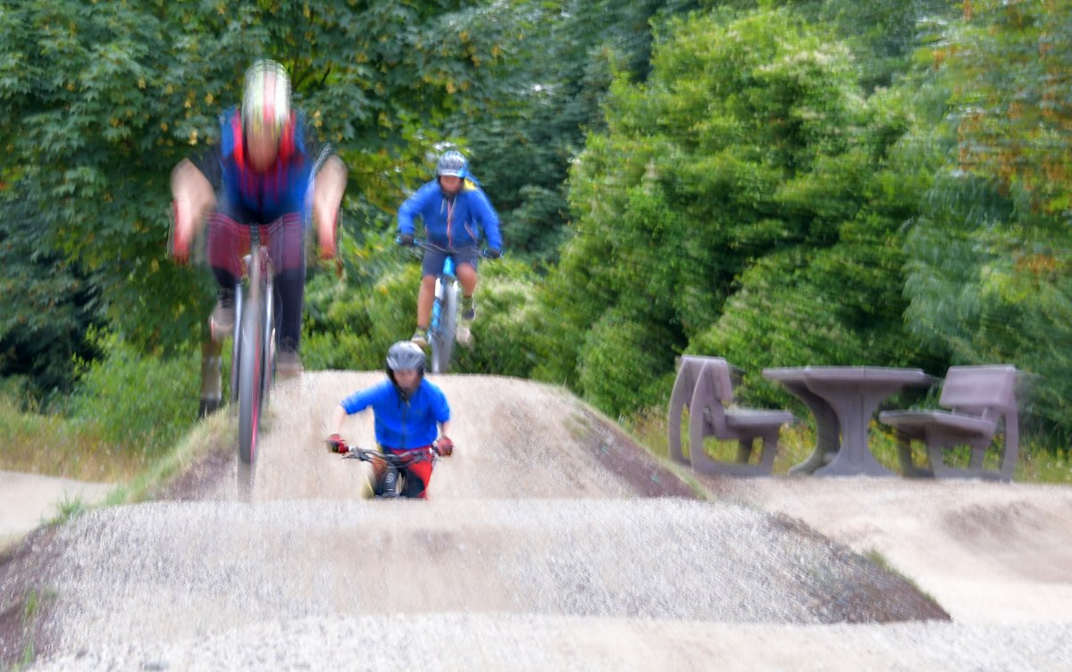 bike-park-fotos-manfred-greber-006jpg.
