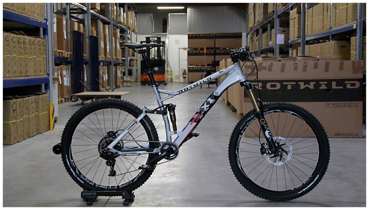 bike_2014_01.jpg