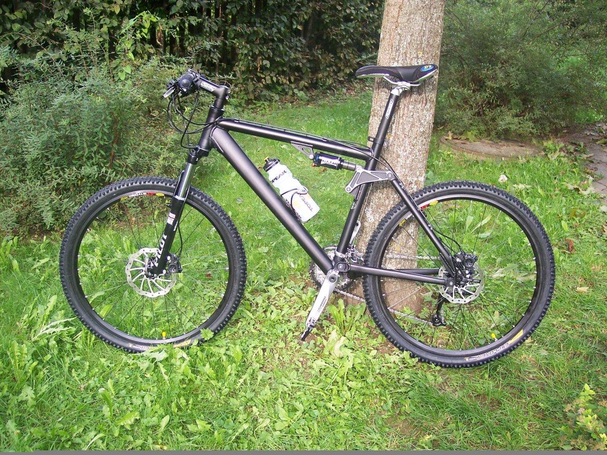 bike_27571085.jpg