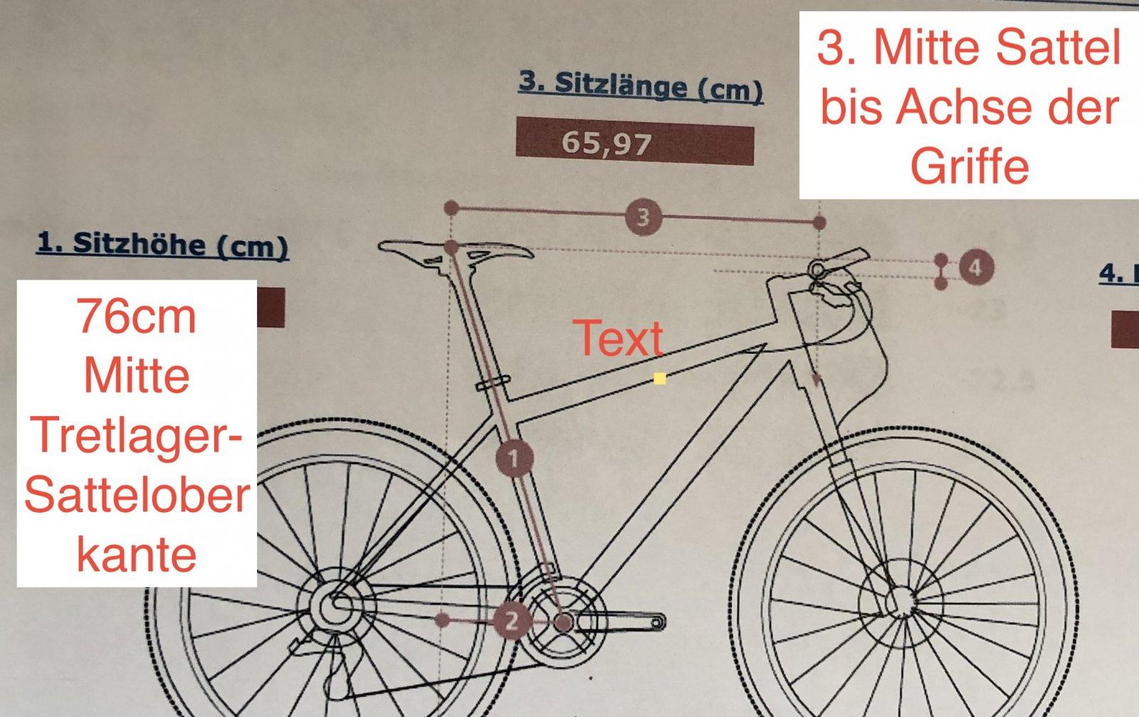BikeGeometrie1.jpg