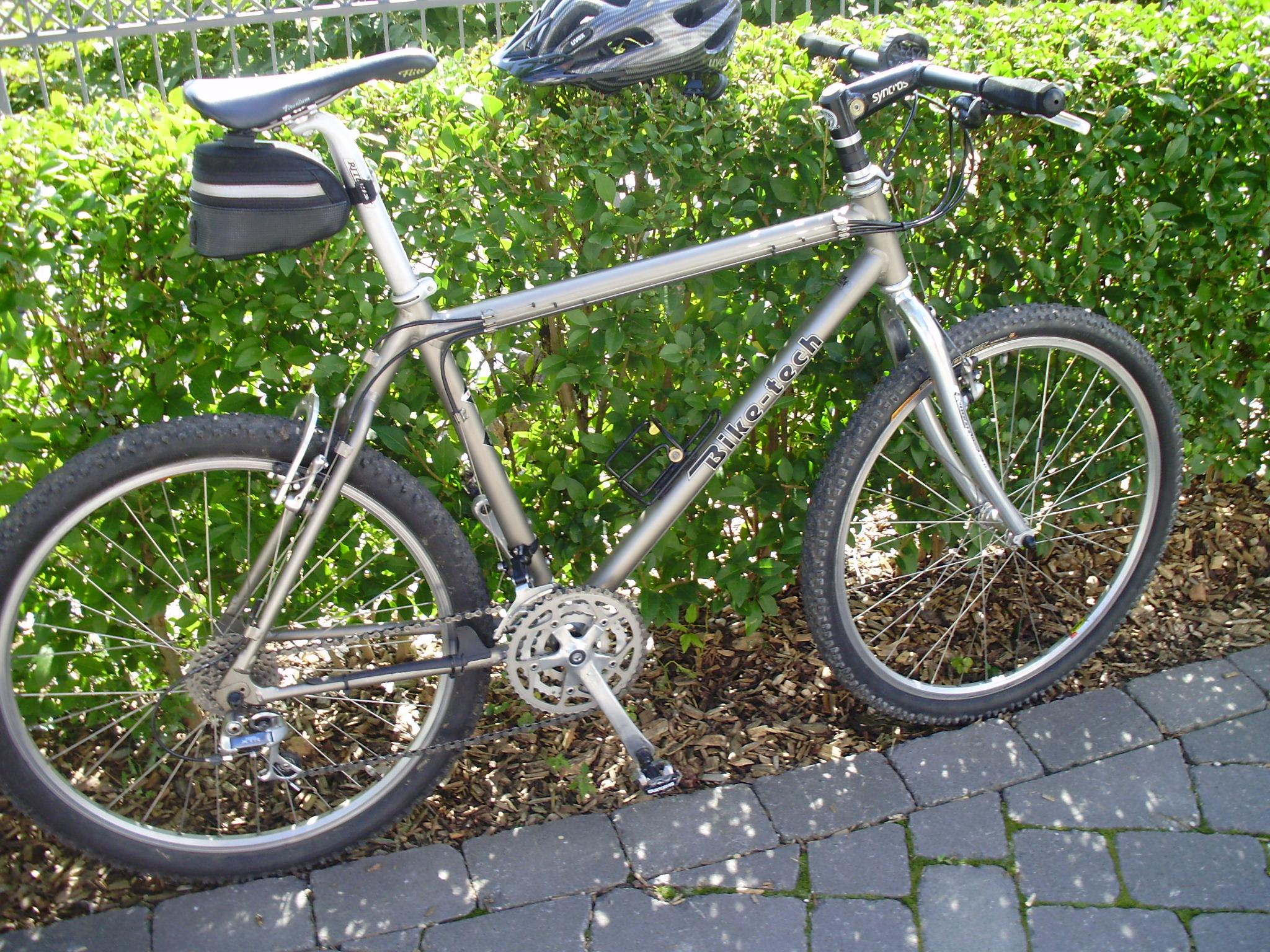 BikeTech.13.JPG