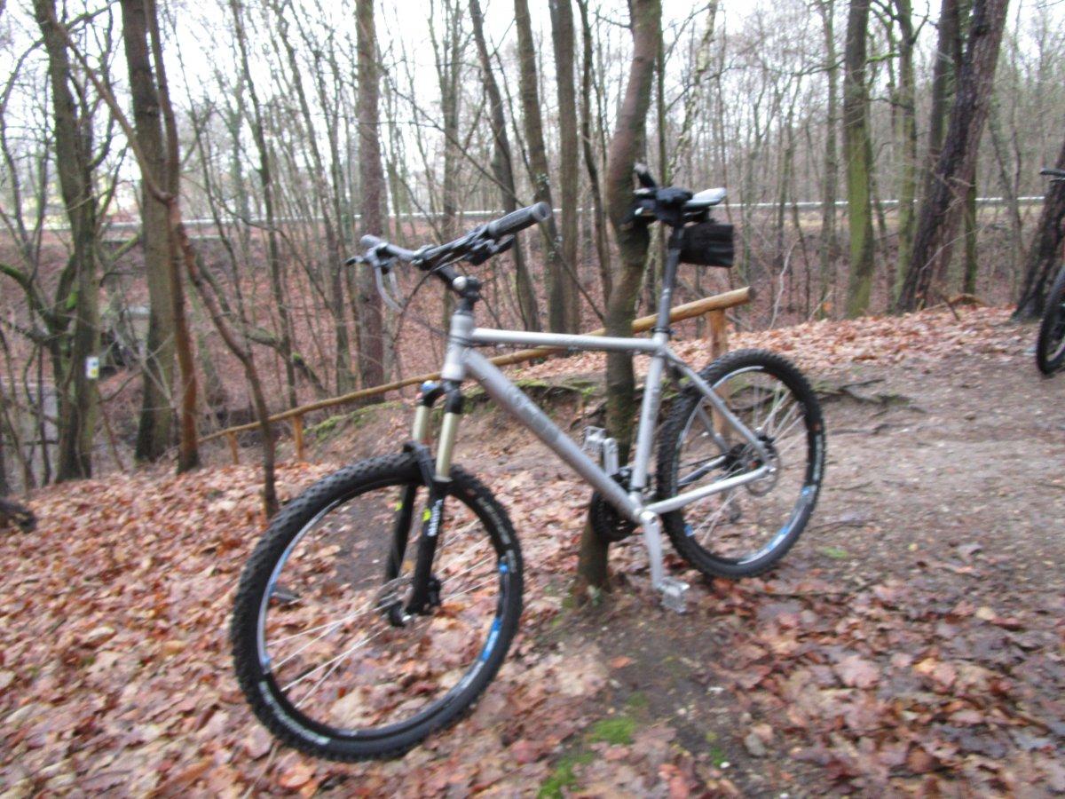 Biketour 17.01.15 003.JPG
