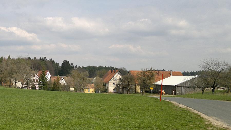 BilderrätselFrankenland1.