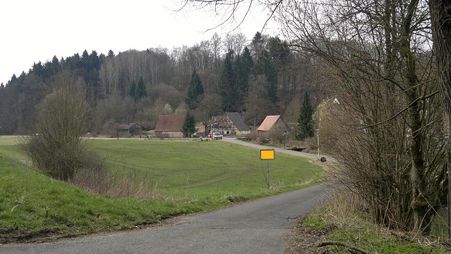 BilderrätselFrankenland2.