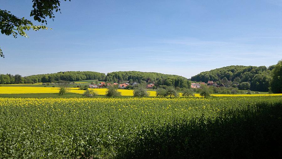 BilderrätselFrankenland4.
