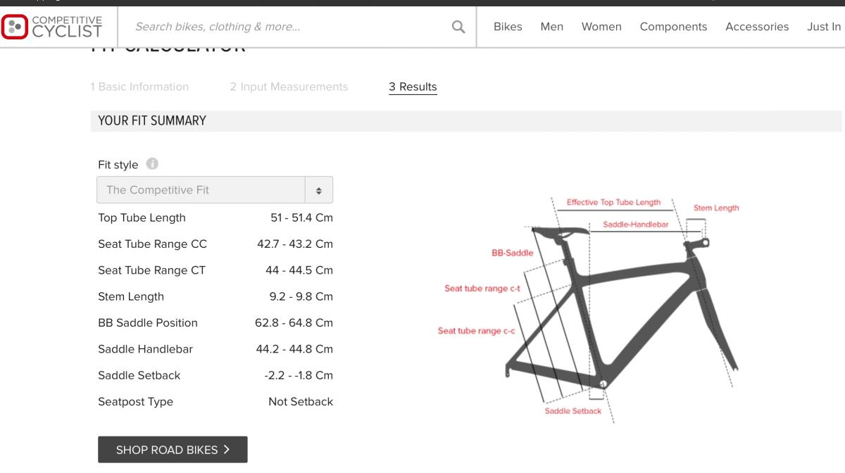 Rennrad Cyclocross für extrem kleine Frau (150 cm) | MTB-News.de