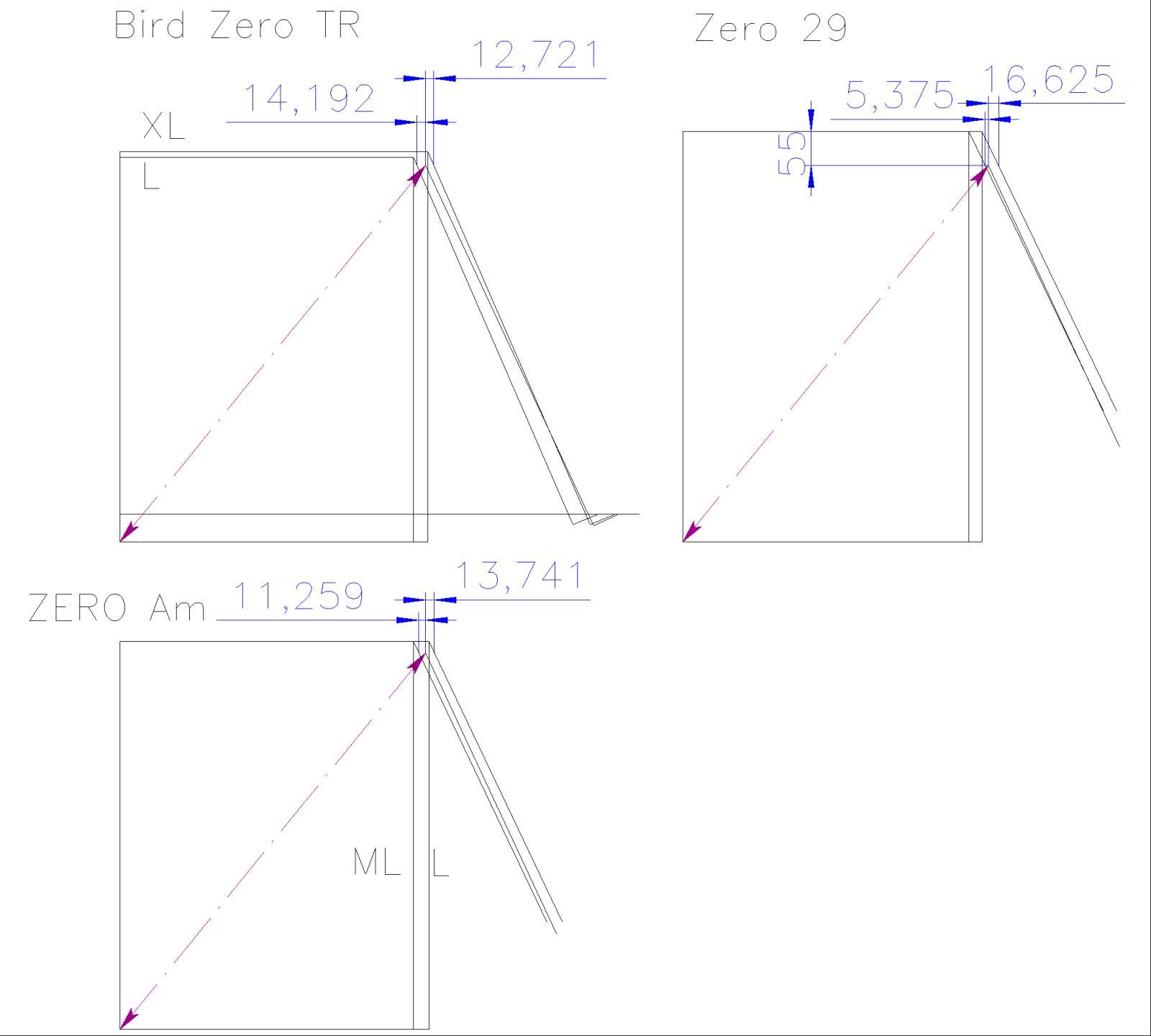 Bird Zero.png