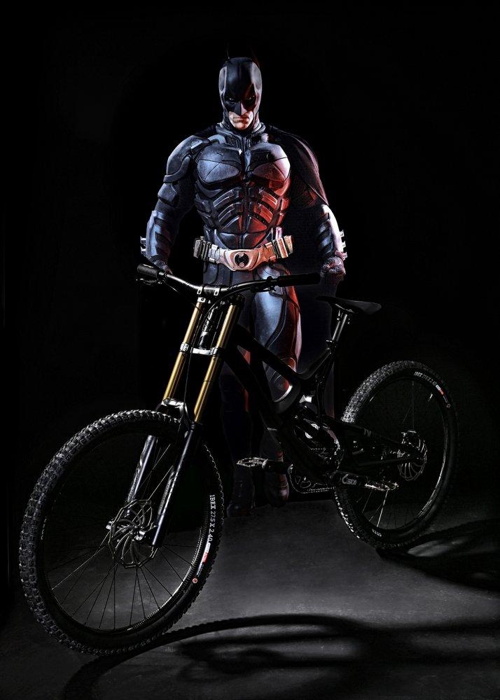 BJ6A1462_Batman_3_klein.jpg