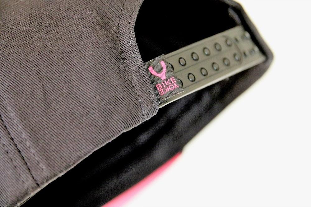 Black Cap Label JPG-min.jpg